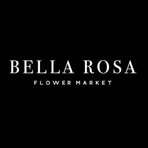 Bella Rosa Jones421 Marketplace