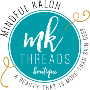 MK Threads Jones421 Marketplace