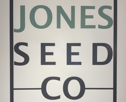 Jones421 Marketplace