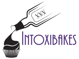 Jones421 Marketplace Intoxibakes