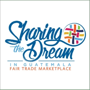 Sharing the Dream Jones421 Marketplace
