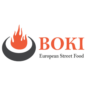 Boki Jones421 Marketplace