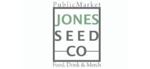 Jones421 Market